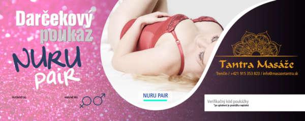 Nuru_pair
