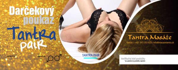 Tantra_pair