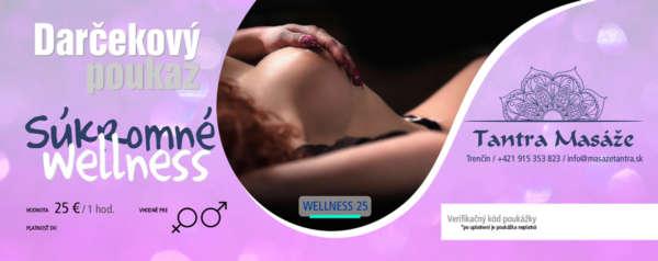 Wellness_1h