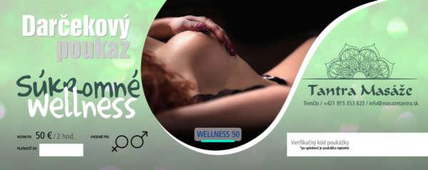 Wellness_2h
