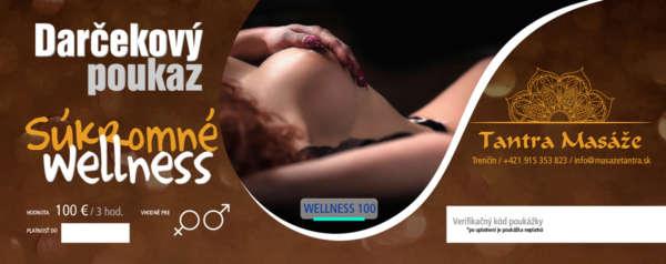 Wellness_3h